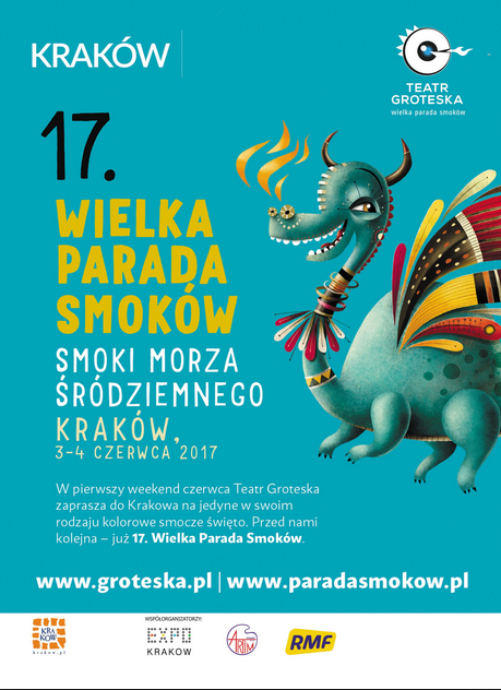 Nakaja-Wielka-parada-Smokow-03.06.2017.png
